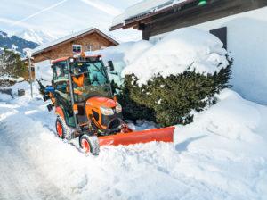 BX261_Winter_Street_Snowblade_Side