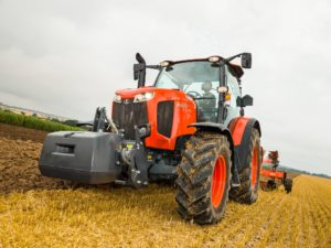 MGXIV_Arable_Front_Plough13
